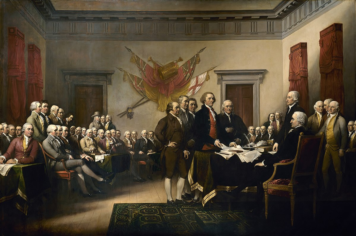 1200px-Declaration_of_Independence_(1819),_by_John_Trumbull.jpg