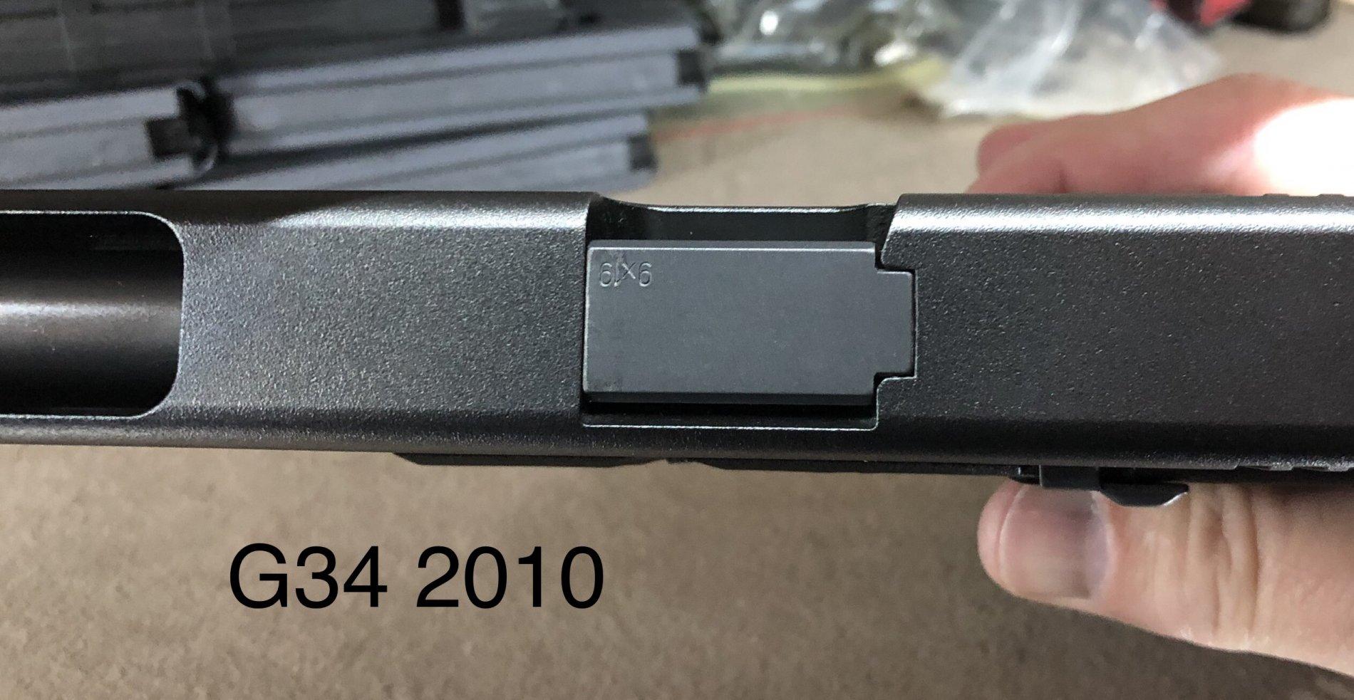17B8AB0A-D45D-4027-996F-224203270BC1.jpeg