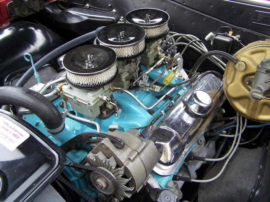 1965_pontiac_gto_engine_by_pudenda_d29sgj4-fullview - Copy.jpg