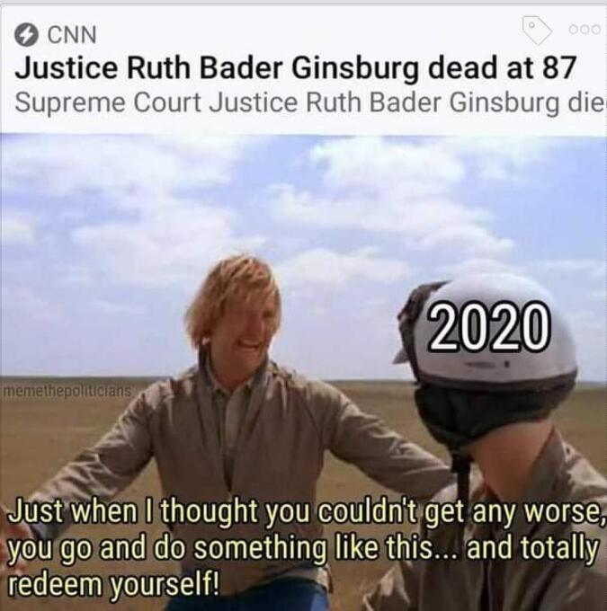 2020_4.jpeg