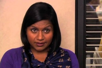26-truths-kelly-kapoor-taught-us-about-winning-at-1-18358-1411080204-7_big.jpg