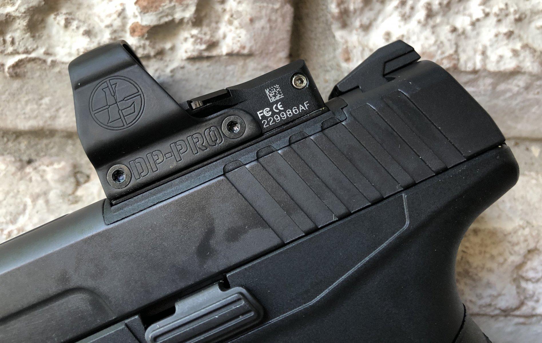 335A7508-A41D-4597-A0D7-F82CF9995431.jpeg