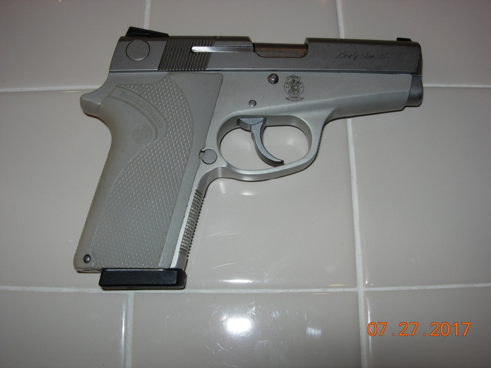 3913 LS.JPG