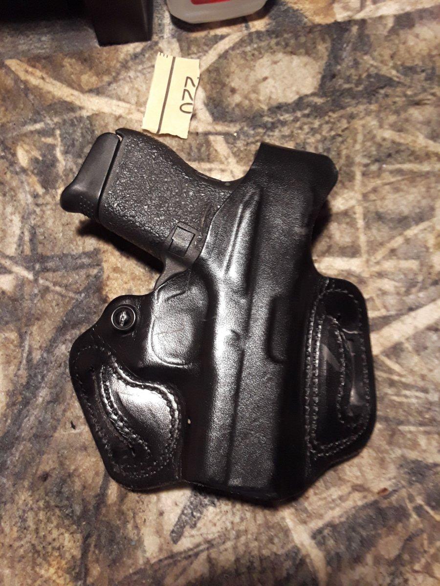 43 holster.jpg