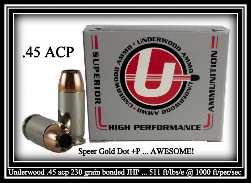 200 Grain 10mm Bullet Mold
