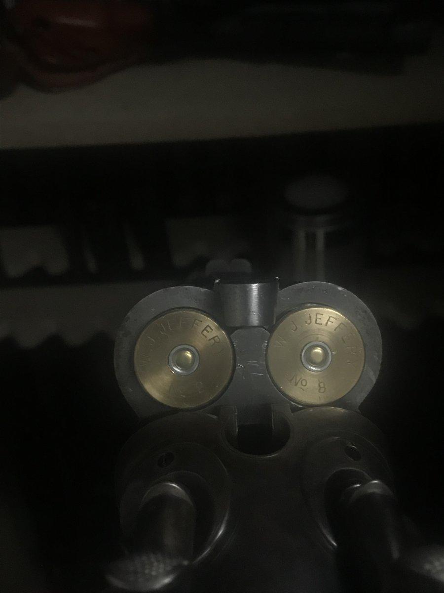 59F63309-9D55-49A3-B941-A0F827F5A2DC.jpeg