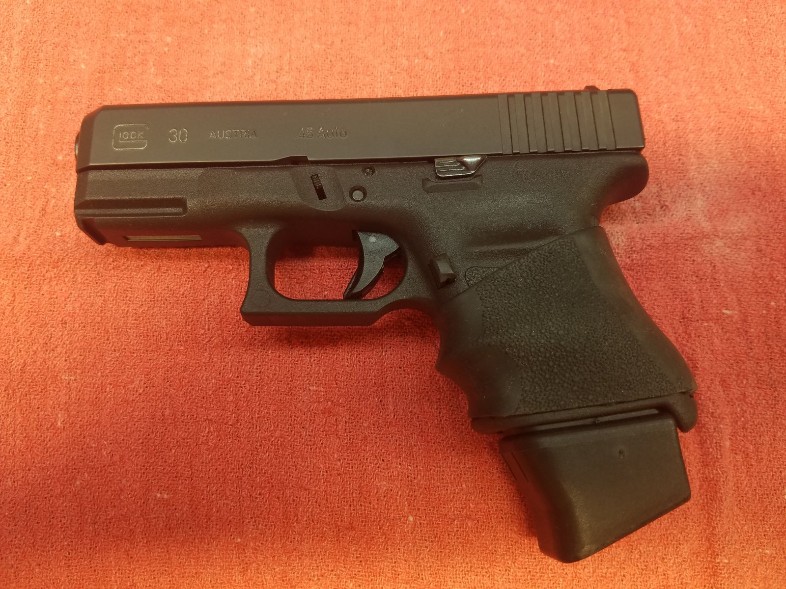 6. Glockmeister .45+2 - 9 round G30.jpg