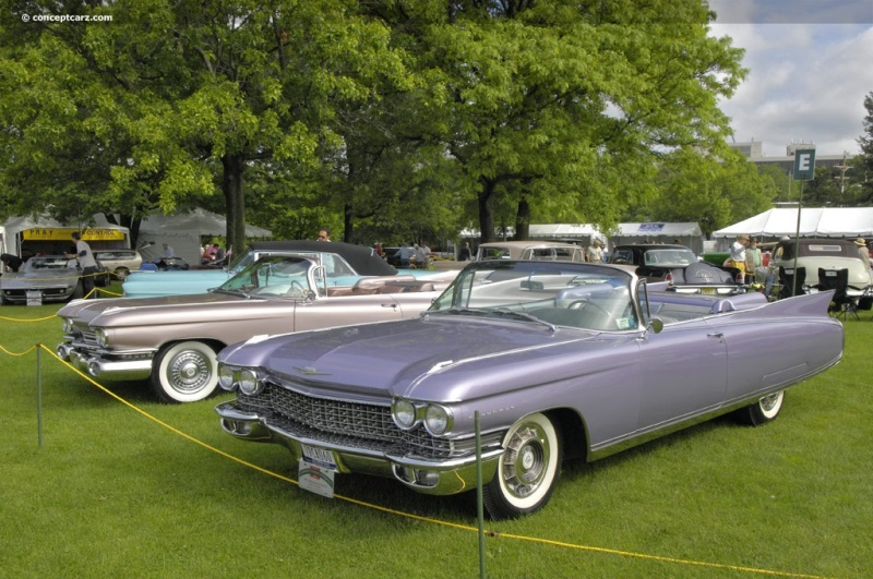 60-Cadillac-Eldorado-Biarritz-DV-09-GC_03-800.jpg