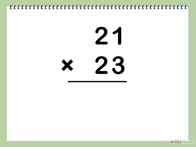Simple Math Problems Yourhelpfulelf – Simple Math Problems Worksheet