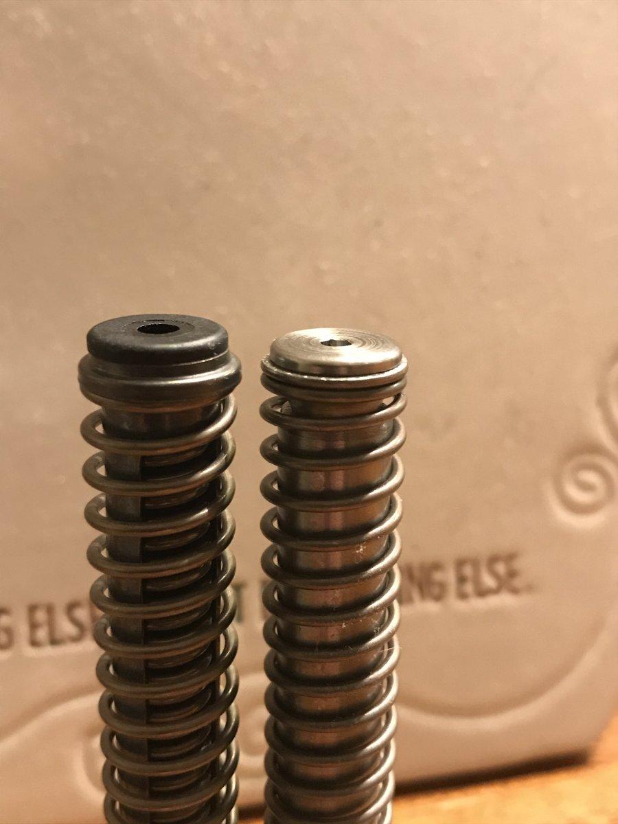 71F22078-9A9B-4B17-B15D-842EDCB05E51.jpeg