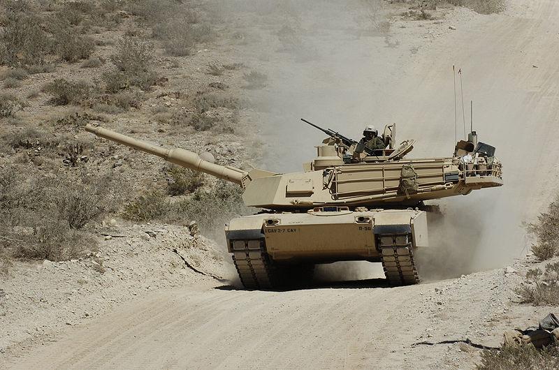 800px-Abrams_Tank_at_the_Dona_Anna_Range.jpg