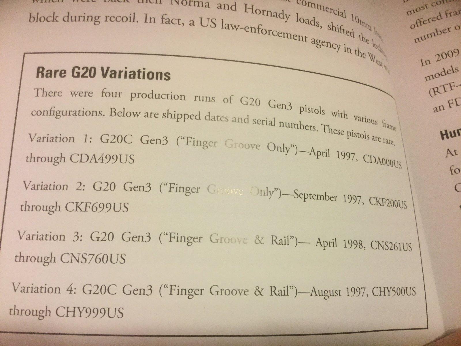 84672D9B-EDC2-4DAA-AE56-D2F0837C5E86.jpeg
