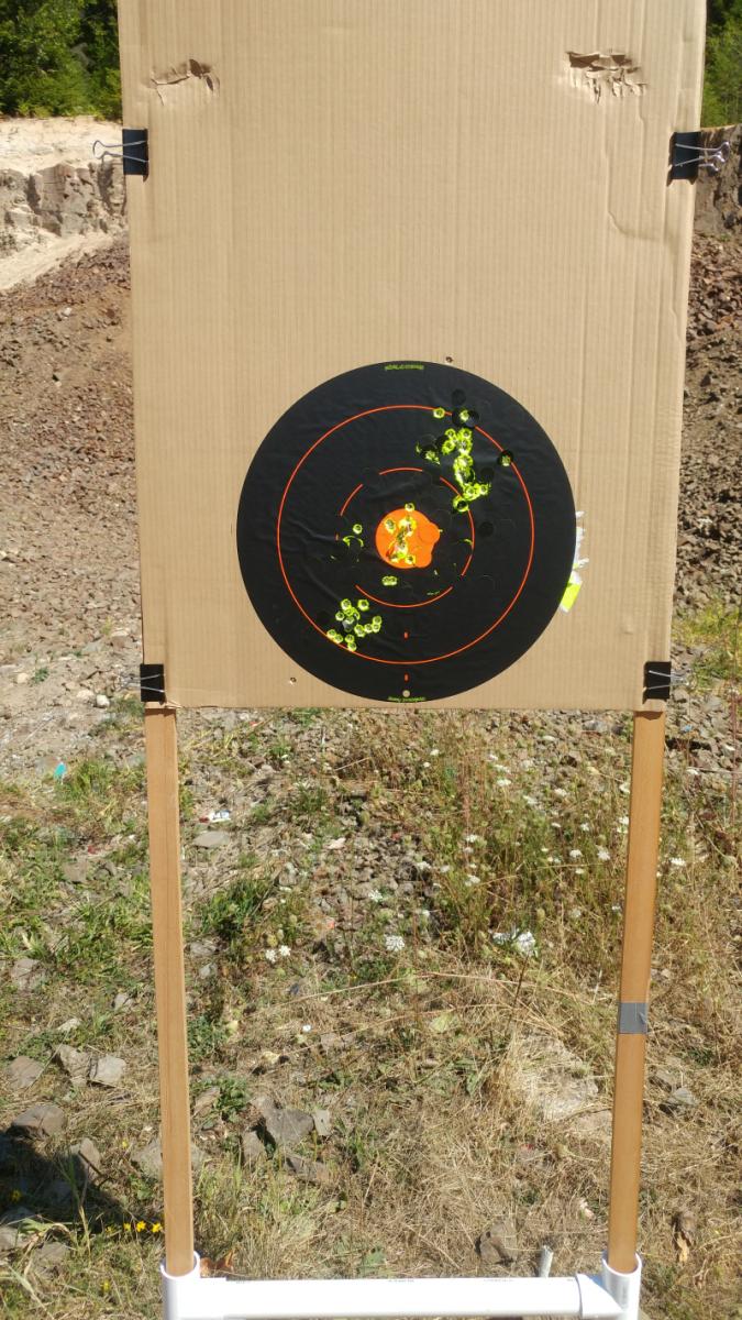 9-5 Target.png