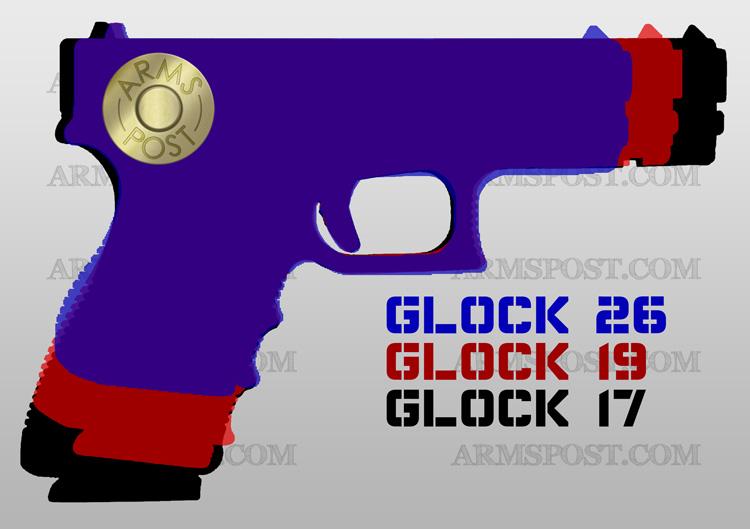 9MM-Triggers-GLOCK-17-19-26.jpg