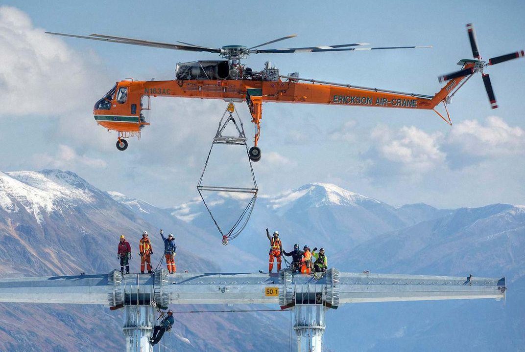 Air Crane.jpg
