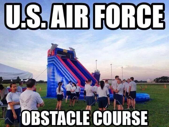 Air Force Obstacle Course.jpg
