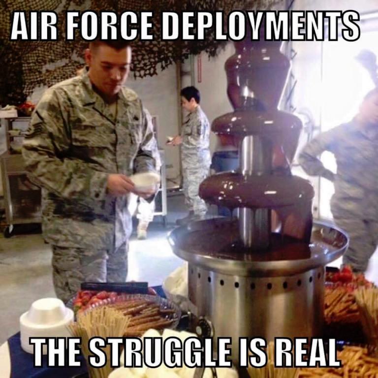 airforce2.jpg