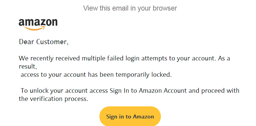 amazonscam_2.PNG