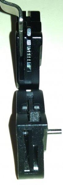 Apex - Glock G43 Trigger.jpg