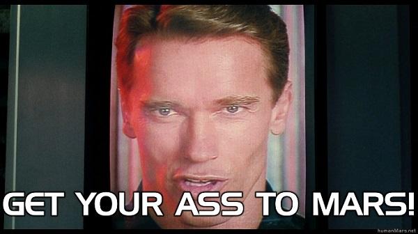 Arnold Schwarzenegger - Get your ass to Mars (Total Recall, 1990).jpg