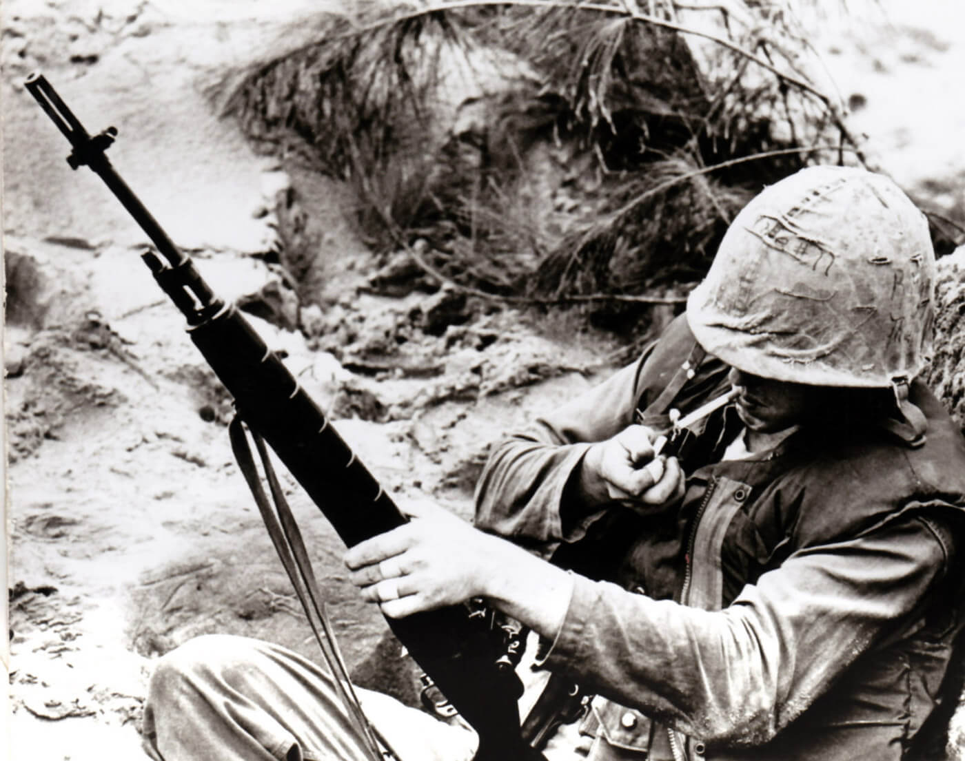 article-the-m14-in-country-2.jpg