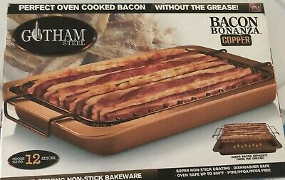 bacon bonanza.jpg