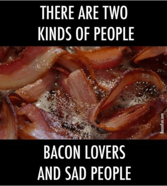 bacon2.png
