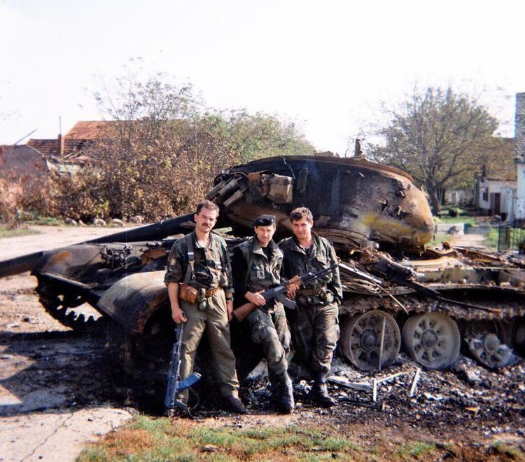 battle-of-vukovar-0b7e1849-5477-4866-b725-261ee33d347-resize-750.jpeg