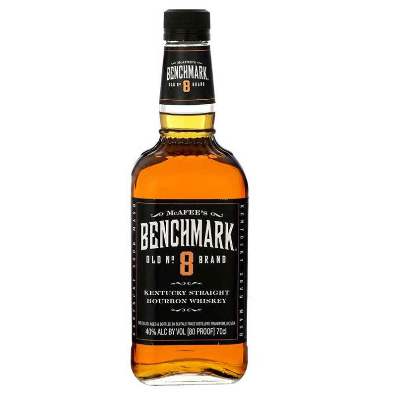 benchmark_bourbon750__51670.1386194622.1280.1280.jpg