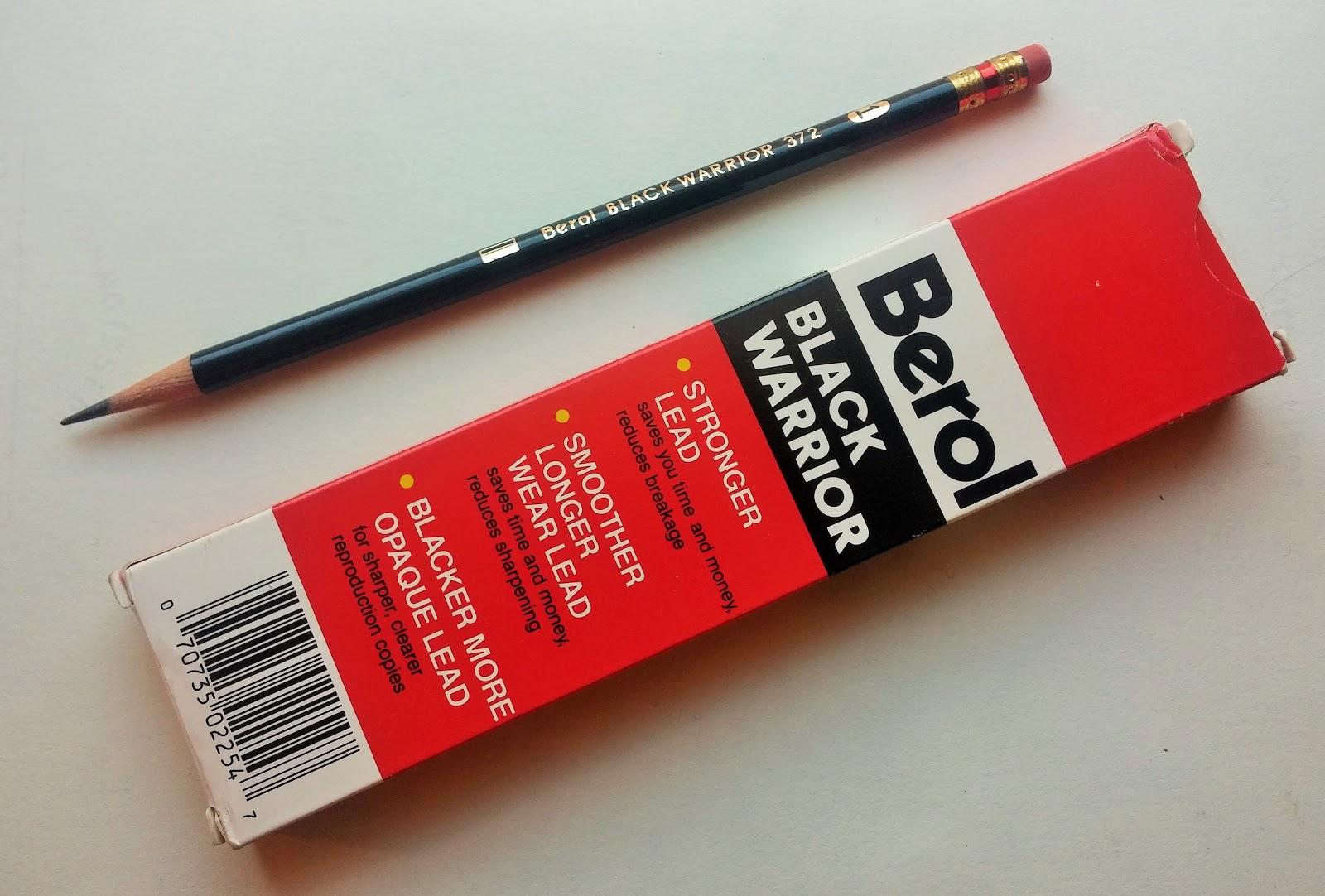 Berol Black Warrior 1.jpg