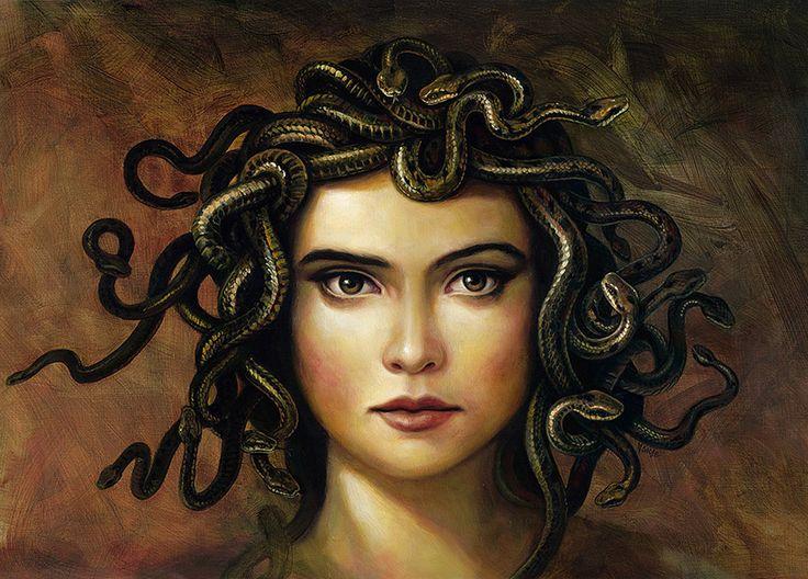 bf5db444b02d34ffb8f97894a3443d0d--bad-hair-greek-mythology.jpg
