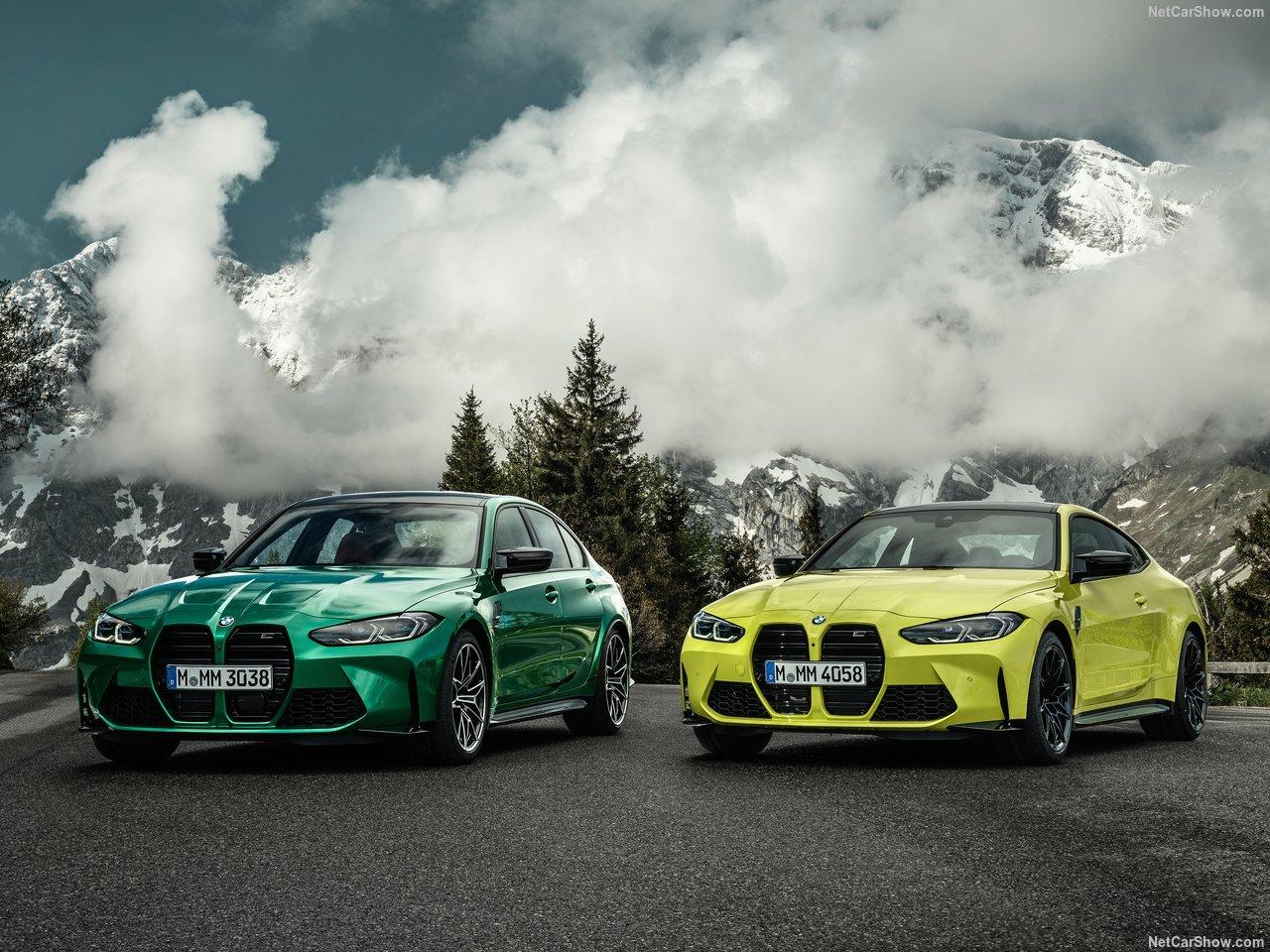 BMW-M3_Sedan_Competition-2021-1280-3e.jpg
