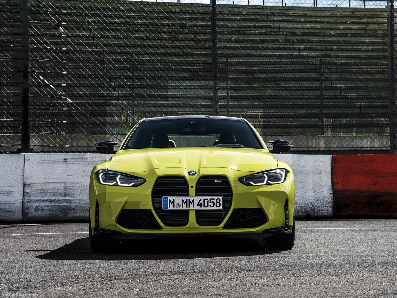 BMW-M4_Coupe_Competition-2021-1280-23.jpg