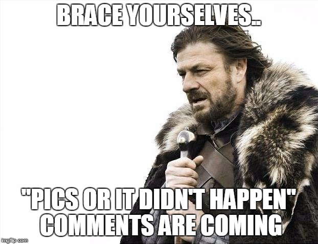 brace yourselves.jpg