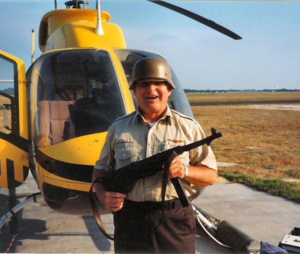 Buck MP40 206png.jpg