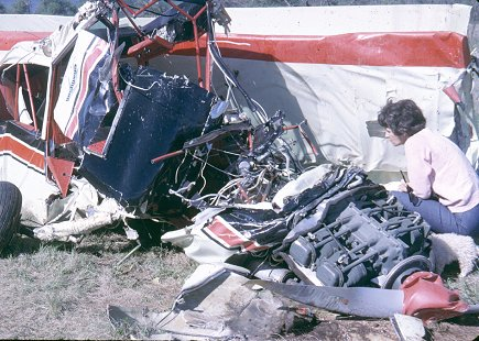 Citibria crash Apr 68 (2).jpg