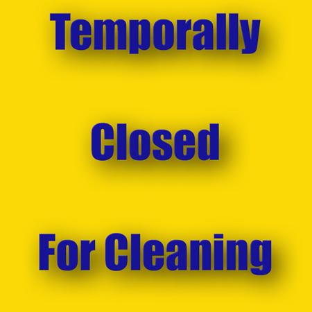 Closed-for-cleaning.jpg