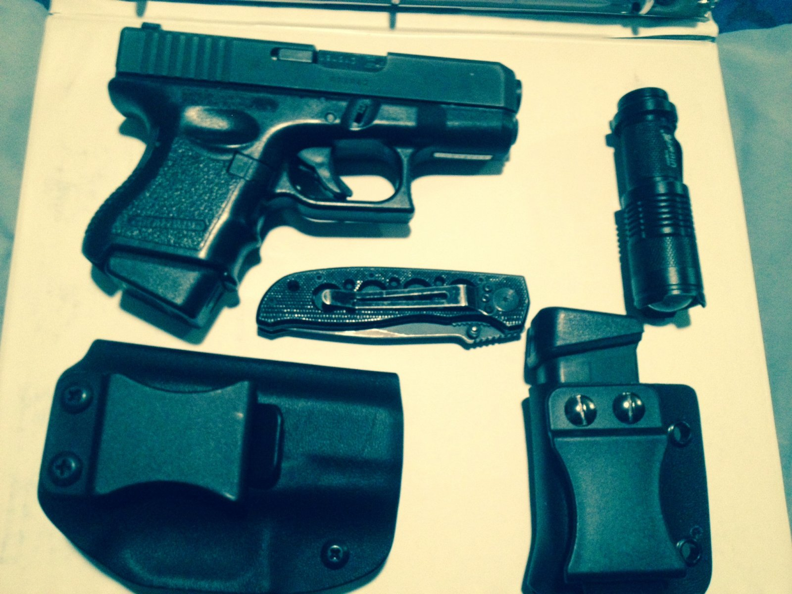 Cold weather carry 2014.jpg