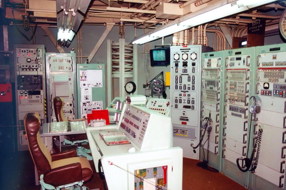 controlcenter (2).jpg