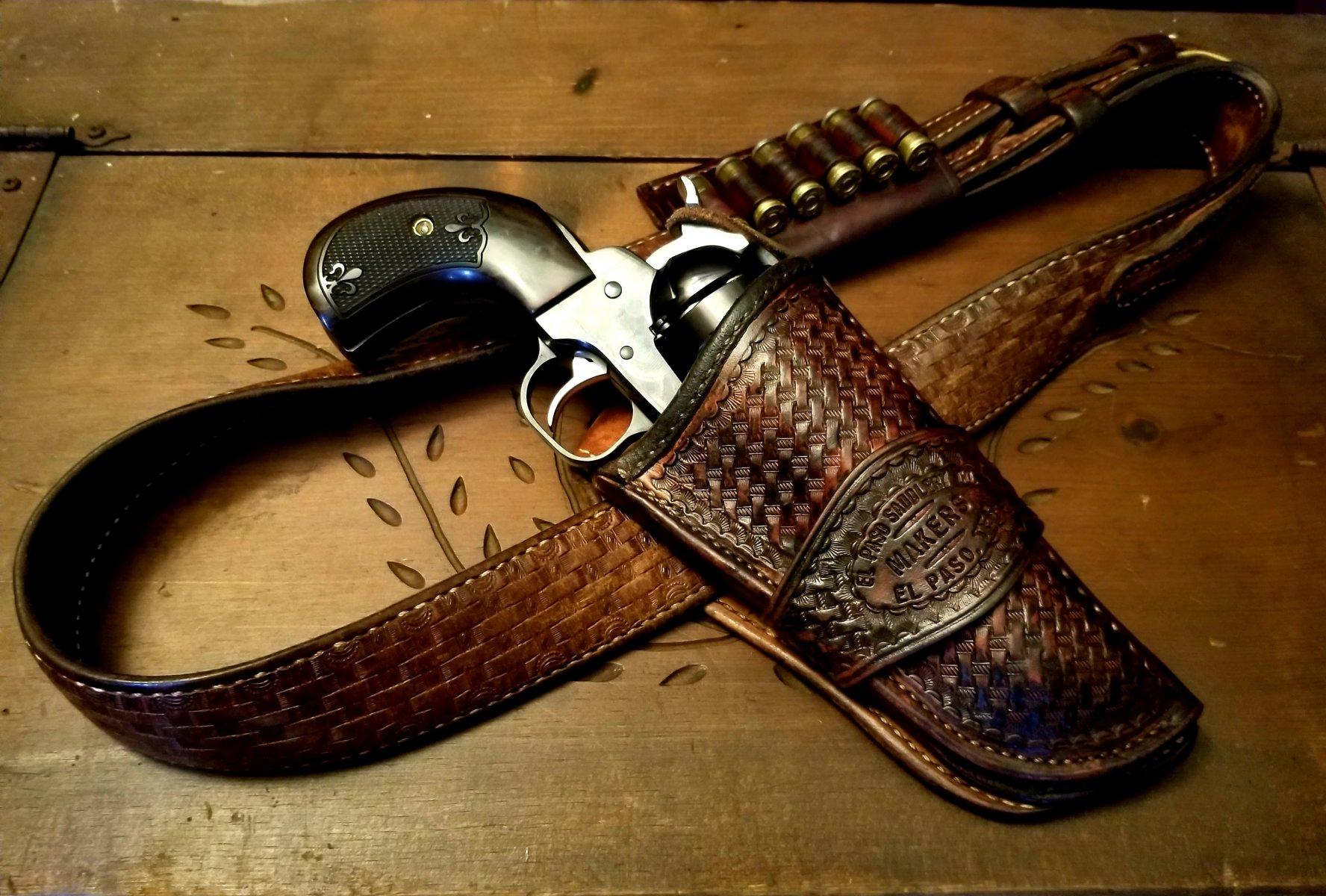Cowboyrig.jpg