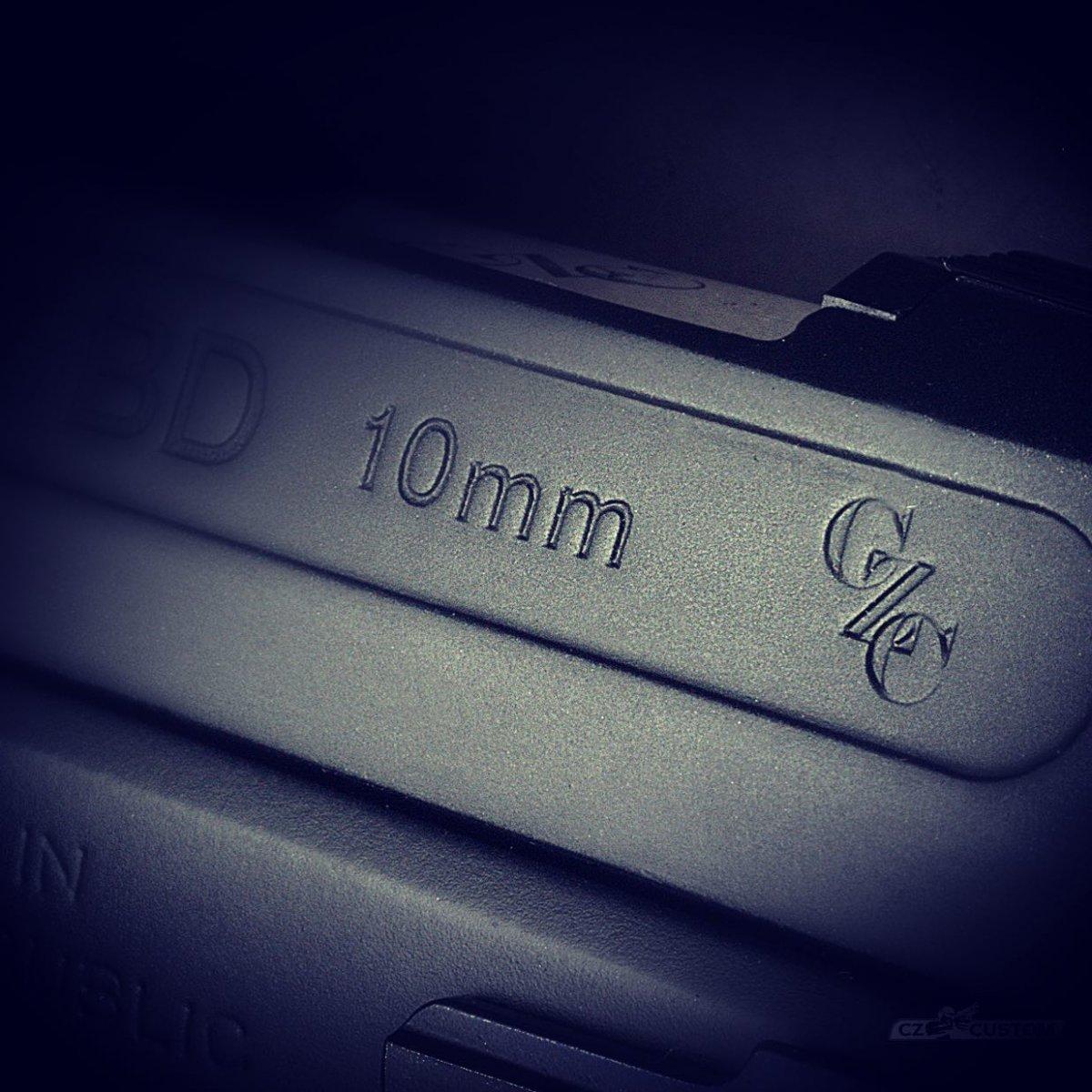 cz10mm.jpg