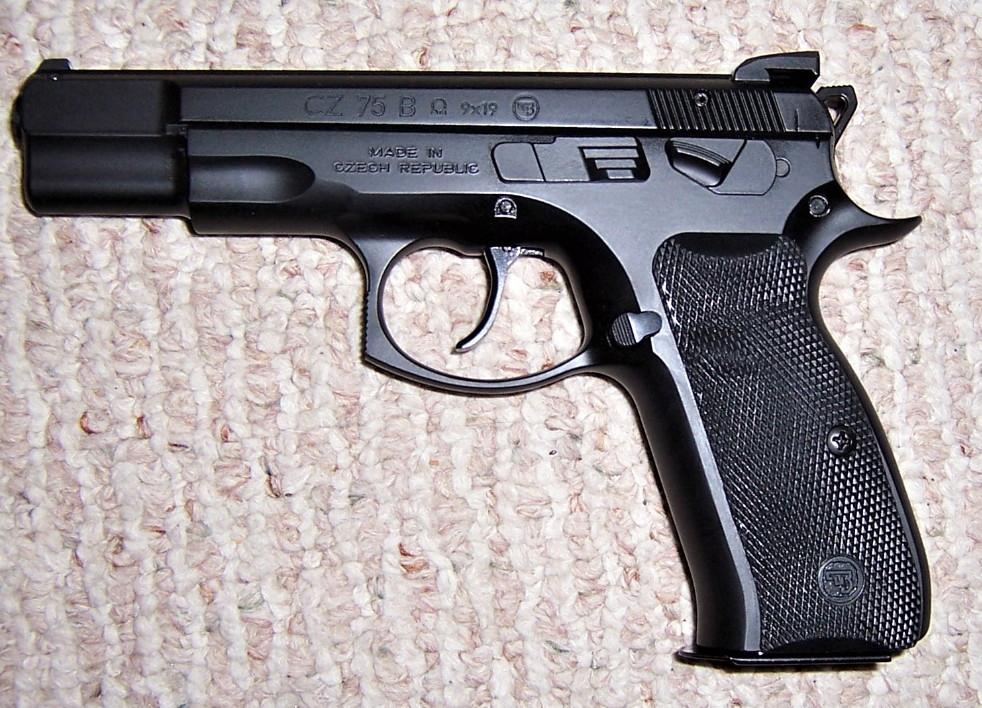 cz75b.JPG