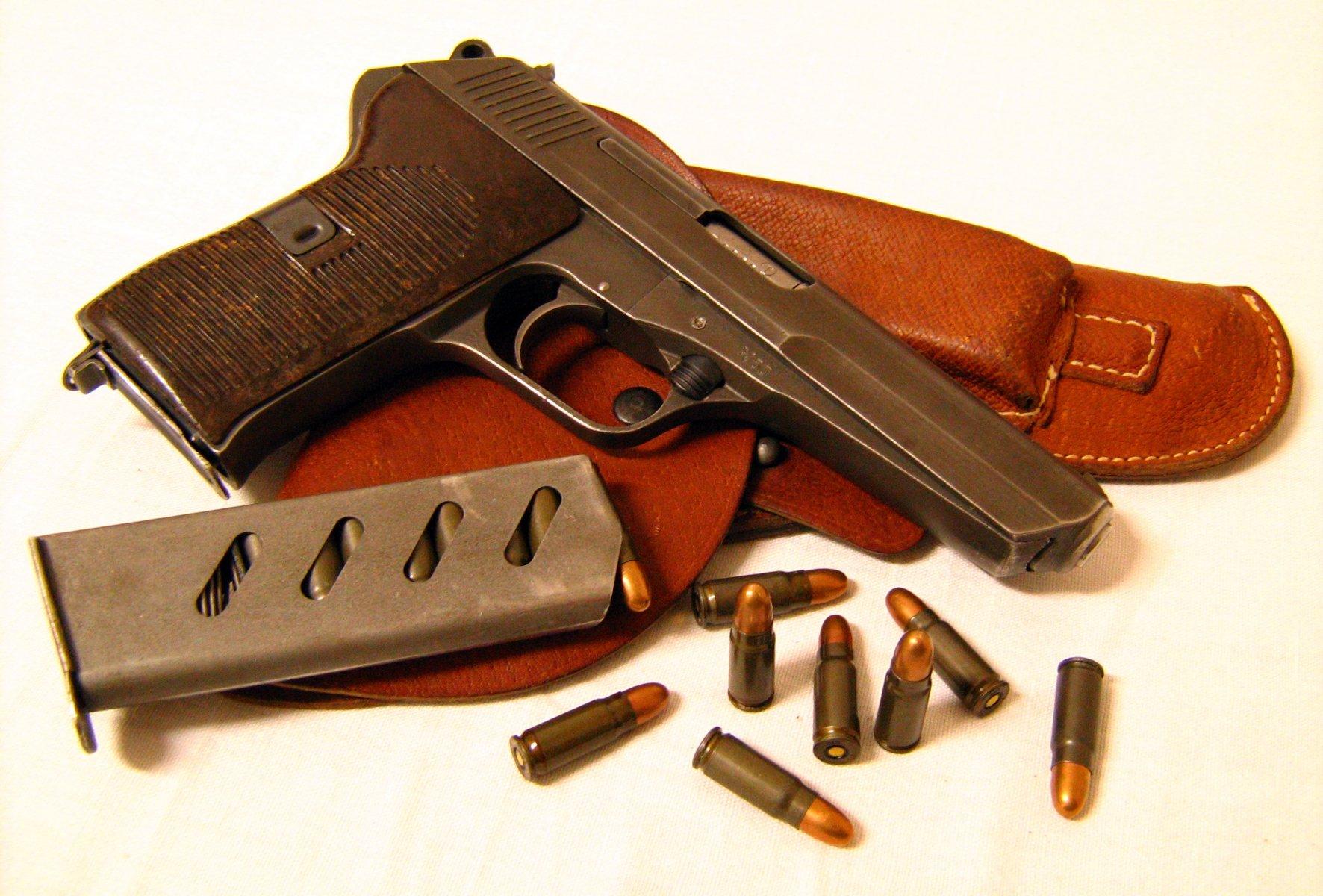 CZ_52_pistol.jpg