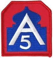 D96BE5B4-739A-47F0-B7AF-5BD4309D14DD.jpeg