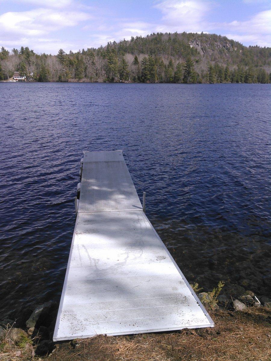 Dock-in-4-7-20.jpg