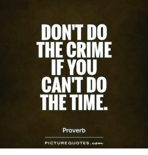 dont-do-the-crime-if-you-cant-do-the-time-8885517.png