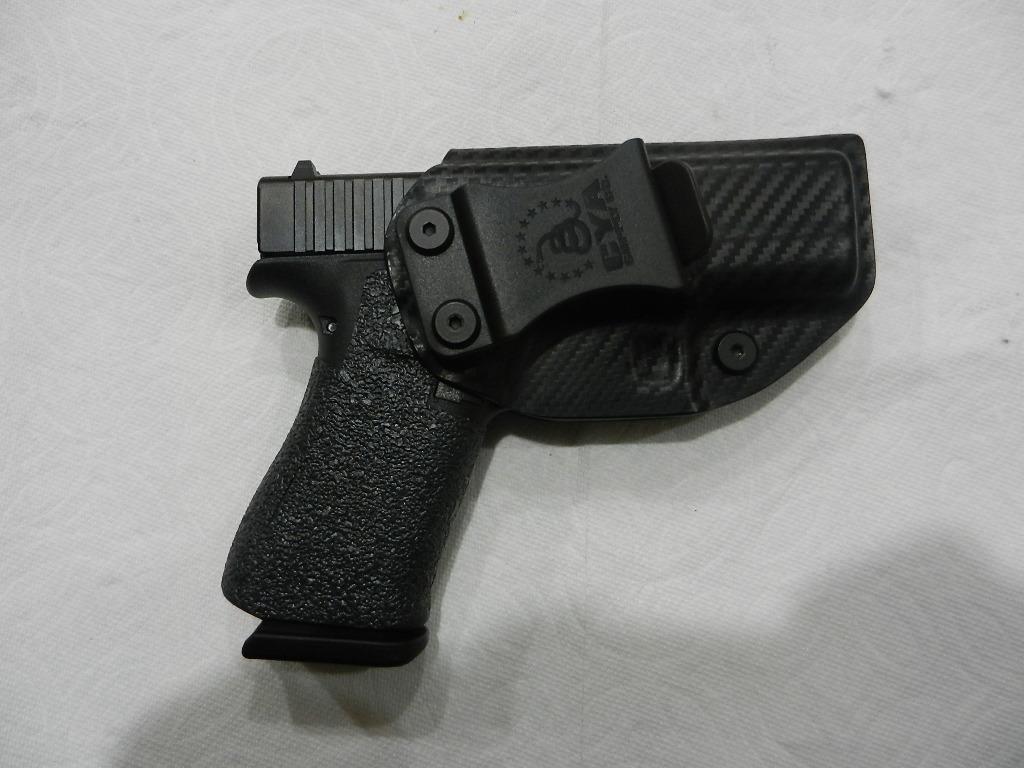 DSCN3343.JPG