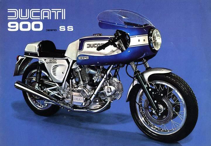 Ducati 900SS 75  3.jpg