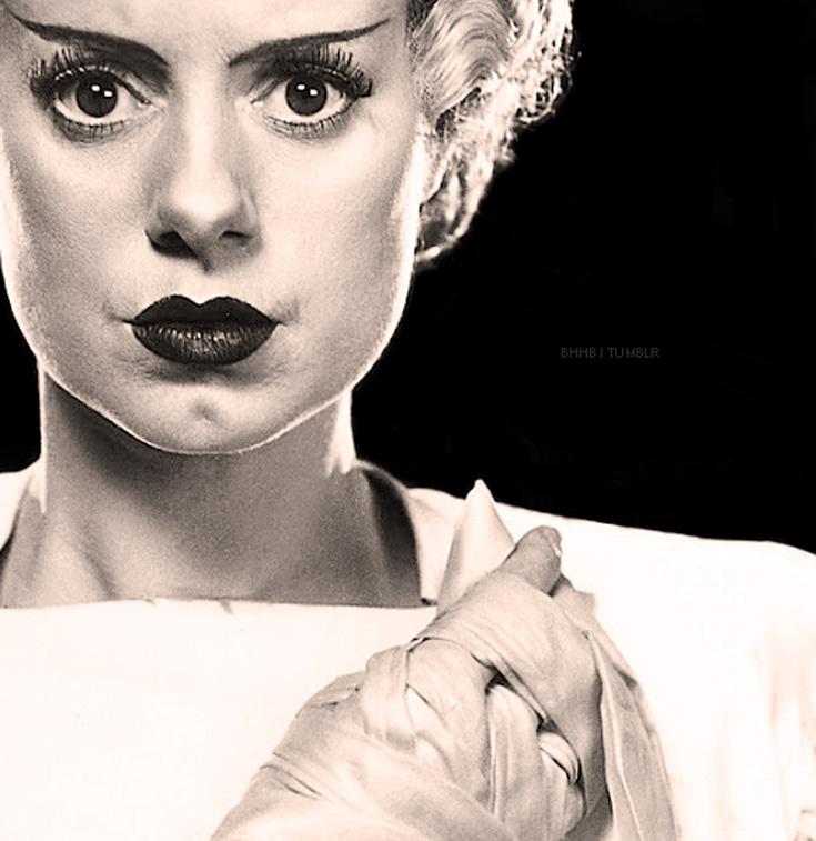 Elsa-Lanchester-resize.jpg