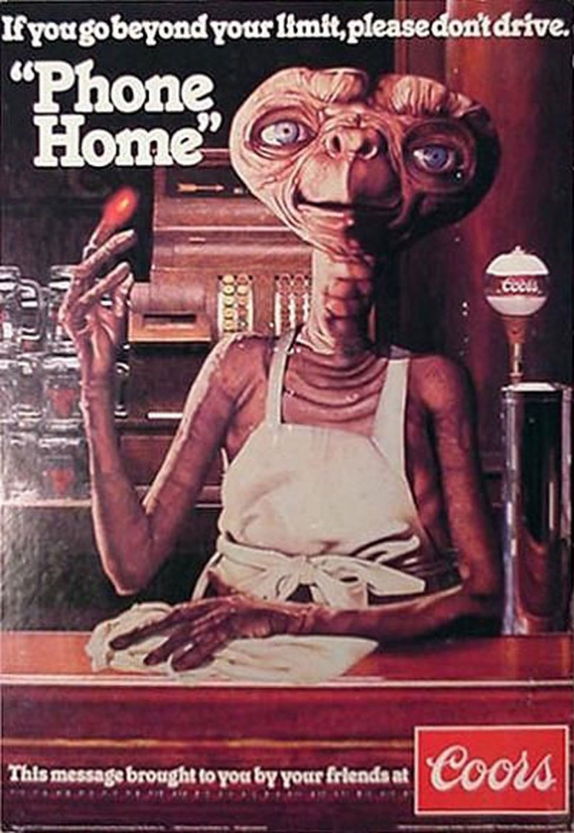 et-coors-phone-home-drink-drive-ad.jpg